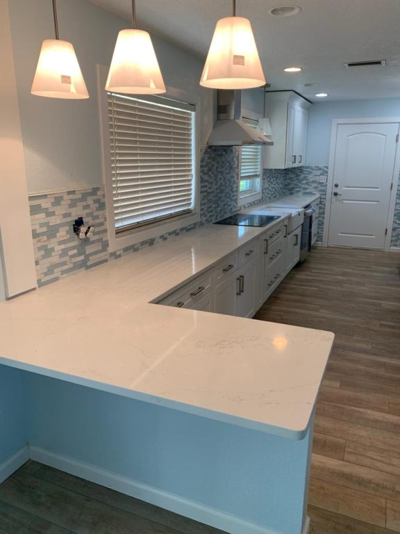 new kitchen remodel view 7